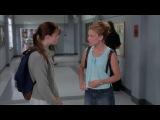 «Спеши любить» (англ. A Walk to Remember) — мелодрама 2002 года, снятая Адамом Шенкманом. Фильм является экранизацией одноименно