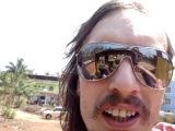 Zirrex in Goa  Substance Sky