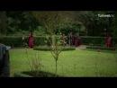 Шехзаде Мустафа прибывает живым во дворец. Перекошенная рожа Рустема. Великолепный век 120 серия (русские субтитры)