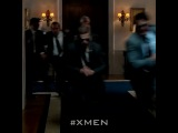 X-Men: Days of Future Past | Sneak Peak