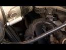 Тест драйв Maserati Quattroporte (Мазерати Кватропорте)