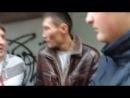 Оккупай Педофиляй Новокузнецк Гражданин хороший