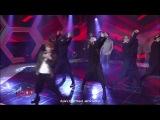 Block B - Nillili Mambo (Sexy U-Kwon)