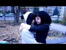 «никиточка я люблю тебя» под музыку KReeD feat. ShaMan-Взгляни на небо. Только ты можешь помочь, когда мир давит на плечи..Таких как ты…одна на миллион наверно.. - И взглядом ты топишь зиму, превращая в лето Я не идеален это факт, но вот и факты тоже Мы слишком сильно похожи..Водопадом я вылил на тебя любовь и ласку..И снова говорю тебе спасибо зай Нас обвенчали небеса...ты просто знай....