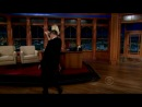 The Late Late Show with Craig Ferguson - 2013.09.09 - Alice Eve, Shirley Jones