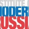 Институт Современной России
