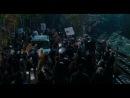 очень страшное кино 4 (Расширенная версия)  Scary Movie 4 (Unrated) HD