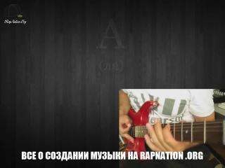 Скачать Создаем Песню В Cockos Reaper Обучающий Видео Курс На Русском Языке