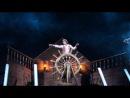 Песня Джима. Остров сокровищ. Лев Аксельрод (02.01.2014)