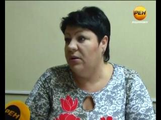 Создатели рекламы в Будённовске принимают поздравления по случаю профессионального праздника