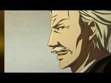 Hanayaka Nari, Waga Ichizoku Kinetograph/Блестящий Нари, моя семья - OVA 1 [Balee]