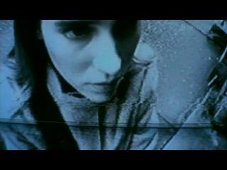 Реквием по мечте / Requiem for a Dream (2000) Трейлер