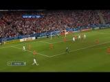 Чемпионат Европы 2008 / Россия - Греция / Игорь Акинфеев