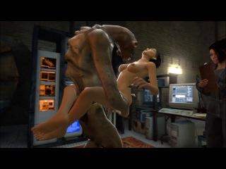 Порно видео алекс венс фото 396-874