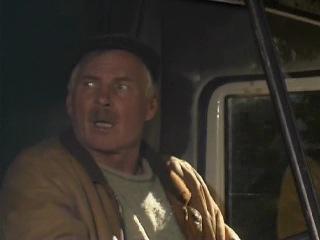 Дальнобойщики 1 Сезон.12 Серия (2001,приключенческий сериал)