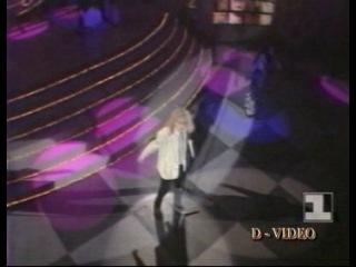 Аркадий Укупник - Сим-сим откройся (Песня Года 1994 Отборочный Тур)