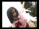 CMG 023 有岡ゆい Yui Arioka Sweet Sixteen