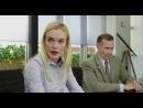 Муви 43 / Movie 43 2013 HD Трейлер Дубляж - без цензуры !