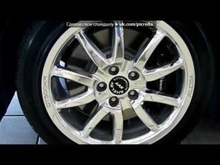 «Ford Mustang Shelby GT500KR» под музыку Zedd feat. Matthew Koma - Spectrum. Picrolla