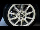 Ford Mustang Shelby GT500KR под музыку Zedd feat. Matthew Koma - Spectrum. Picrolla