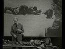Heinrich Harrer berichtet ueber Tibet Teil 1 2 Auf der Flucht nach Lhasa 1958 Dokumentation