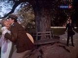 Чудесный мир братьев Гримм (1962)