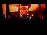 Manowar (Moscow 3.11.2012) Hail And Kill