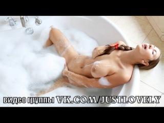 Трахнул красивую мамку в ванной в душе секс sex fuck порно эротика порнуха сиськи sex член красивая симпатичная проститутки девочки девушки fuck girls porno трахнул porn ass сосет хуй анал шлюхи футбол спорт погода 2013 2014 женщина любовь сиськи mature m