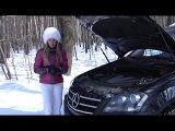 Подержанные машины - Выбираем б/у автомобиль: Mercedes-Benz ML
