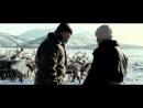 Волк (2009) djkr (2009)