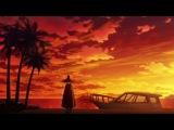 Choujigen Game Neptune The Animation / Kami Jigen Game / Альтернативная игра богов - 3 серия [Озвучка: Cuba77]