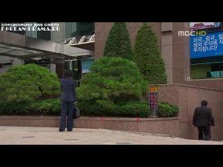 Адвокаты Кореи | Lawyers of Korea | 대한민국 변호사 3.1