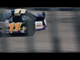 At Any Price 2012 (x264 MKV Blu-ray 720p Scene) OnTab