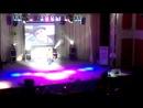 MoveOn DS Birthday - Ivan Velychko