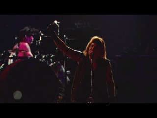 Motley Crue - Glitter, Without you, Home sweet home (Live, Carnival Of Sins Tour, 2005)