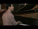 Joshua Bell & Frankie Moreno - Eleanor Rigby (2009 Sony Music Entertainment Video)