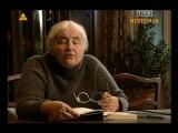 Errata do biografii - Jan Brzechwa