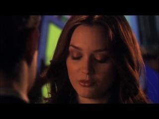Blair Damon - разговор.