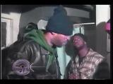 Wu-Tang Clan (Method Man & Inspectah Deck) - Freestyle