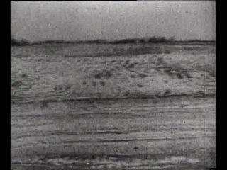 Россия. Забытые годы. Восточный фронт, фильм 1
