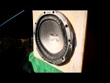 xplod +Swizzymack Bass DOLBIT OT DUSHI vk.comdod_online
