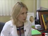 КРАСОТА БЕЗ ЖЕРТВ - Анорексия - когда пора перестать худеть!