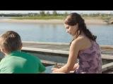 Тайны острова Мако / Русалки Мако / Mako Mermaids (спин-офф H2O) - 1 сезон 11 серия