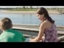 Секрет острова Мако  Русалки мако - 11 серия 1 сезона (Movies)