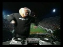 Dj Q-Bert - Do It Yourself Scratch Routine 4