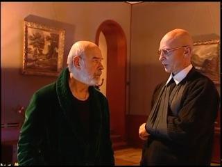 Бандитский Петербург 3. Крах Антибиотика - 7 серия