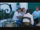Дикие и без трусиков, Sin bragas y a lo loco (1982)