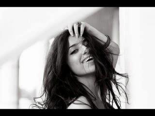 Девочка армяночка, самая красивая, джана, любимая  милая моя
