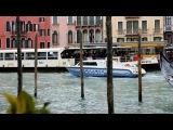 Италия под музыку Итальянская эстрада - Красивая песня. Picrolla