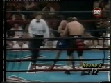 1993-08-30 Tommy Morrisson vs Tim Tomashek (WBO heavyweight title)